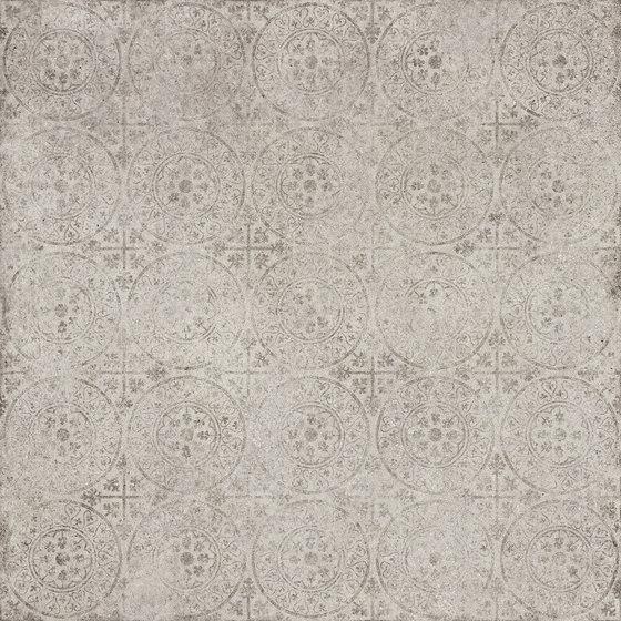 Bunker | Talud-SPR Gris by VIVES Cerámica | Ceramic tiles
