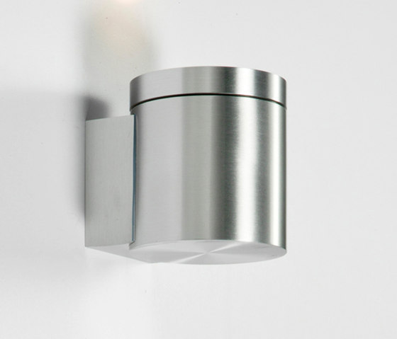 Tube aluminum by Wever & Ducré | General lighting