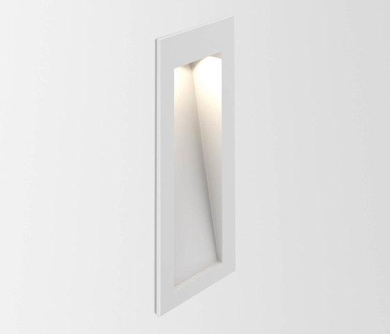 ORIS 0.7 de Wever & Ducré | Lámparas exteriores de pared