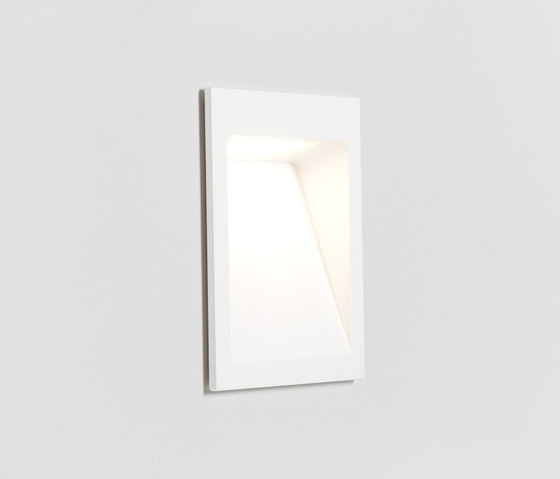 Oris 1.3 white by Wever & Ducré | General lighting