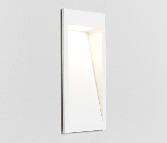 Oris 2.0 white by Wever & Ducré | General lighting