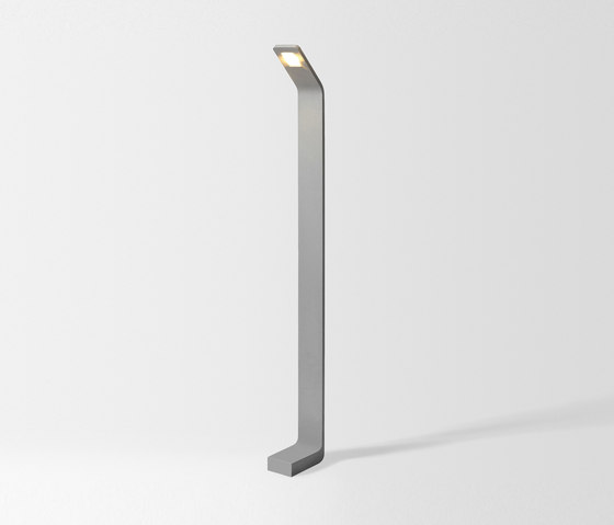PACE 4.0 | 6.0 | 8.0 by Wever & Ducré | General lighting
