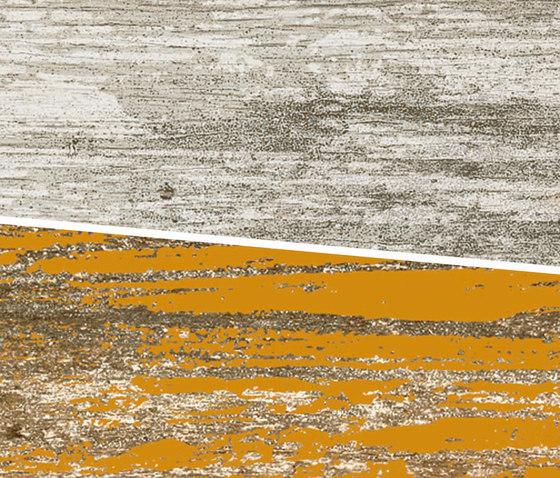 Faro | Timon Multicolor by VIVES Cerámica | Ceramic tiles