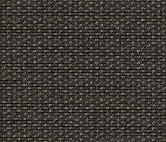 Lay 6950 by Carpet Concept | Wall-to-wall carpets
