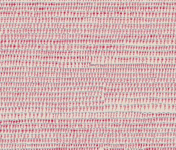Blümchen | Panneau by Sabine Röhse | Panel glides