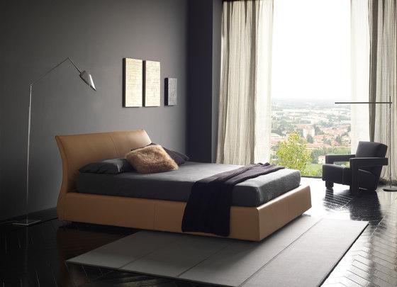 Elios by Bolzan Letti | Double beds