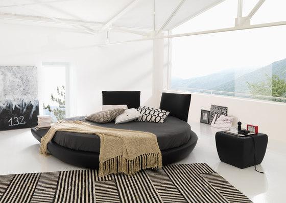 Miami by Bolzan Letti   Double beds