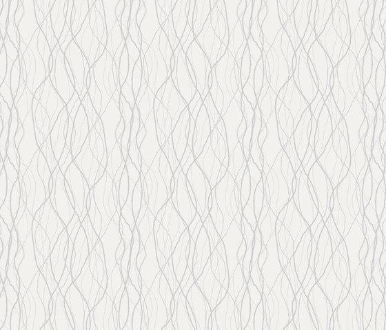 Linien I Lianen | col2 by Sabine Röhse | Bespoke fabrics