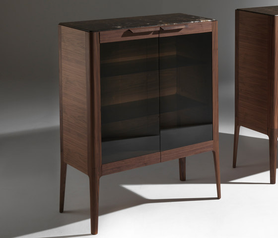 atlante by Porada | Sideboards