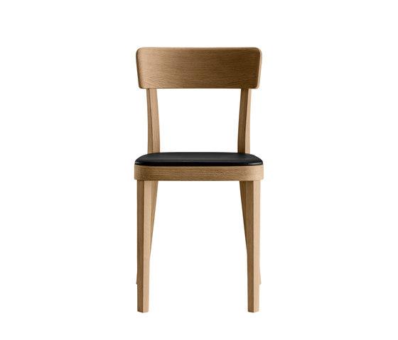 icon 1-343 von horgenglarus | Stühle