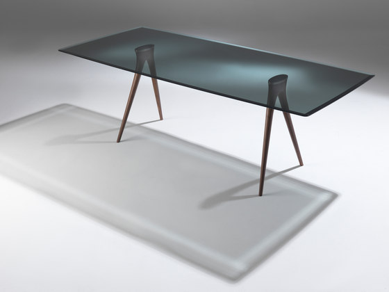 Balance by Porada | Dining tables