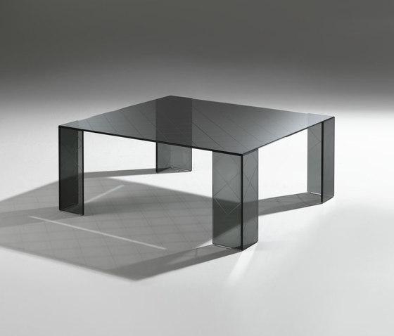 boheme by Porada | Coffee tables