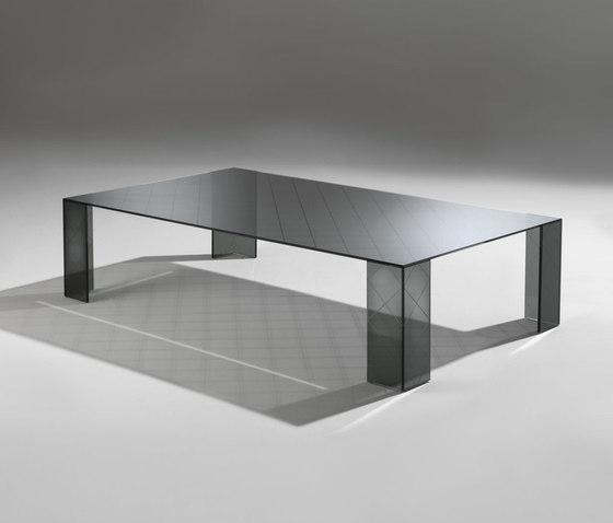 boheme de Porada | Tables basses