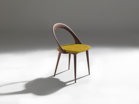 Ester by Porada | Chairs