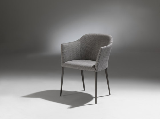 Grace by Porada | Chairs