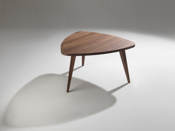 kesino by Porada | Dining tables