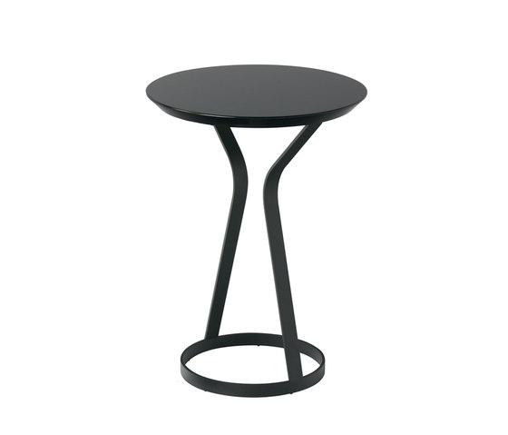 Taylor by Christine Kröncke | Side tables
