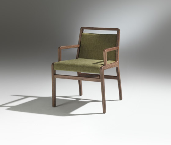 paulette by Porada | Chairs