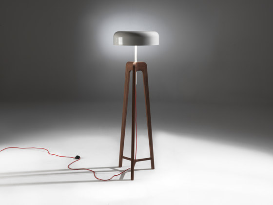 Pileo by Porada | General lighting