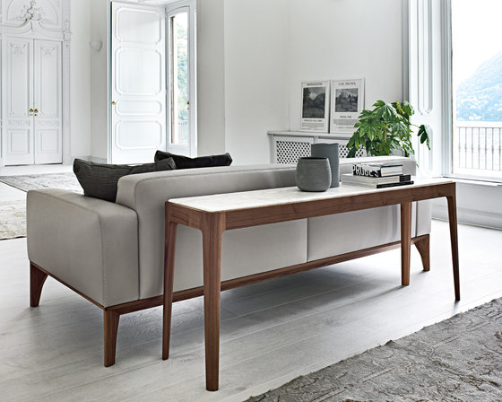 Ziggy 8 by Porada | Console tables