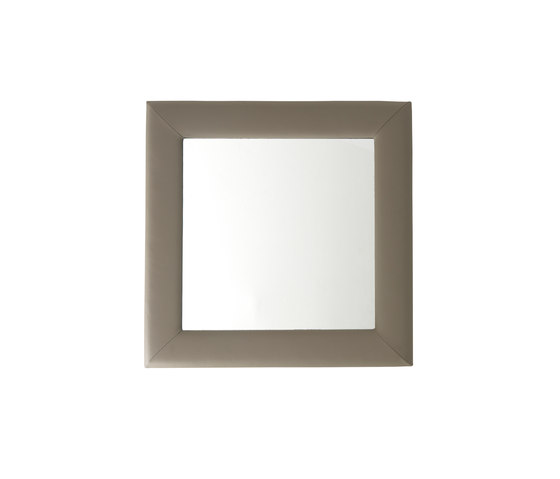 Specchiera Ilary de Bolzan Letti | Miroirs