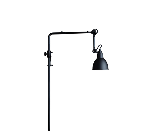 LAMPE GRAS - N°226 BL-HD by DCW éditions | General lighting