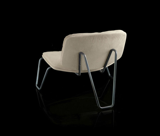Black Widow de HENGE | Sillones