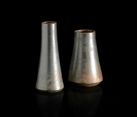 H-Vases de HENGE | Vases