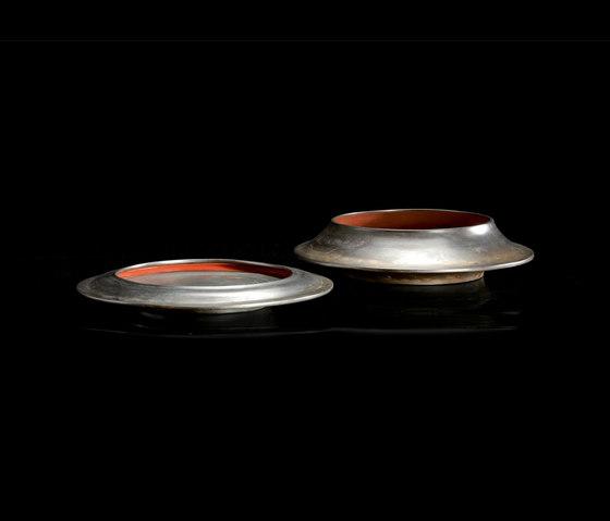 H-Vases by HENGE | Vases