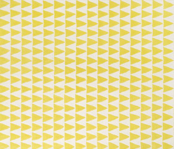 Miniflag tufted von ASPLUND | Formatteppiche / Designerteppiche