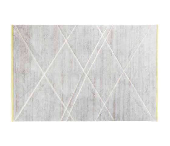 Carpet C by ASPLUND | Rugs / Designer rugs