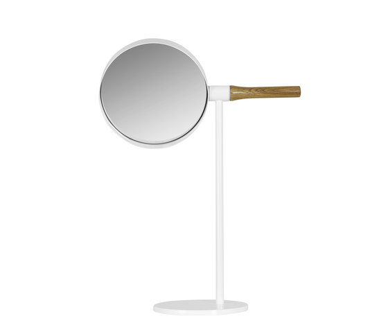 Me Mirror by ASPLUND | Mirrors