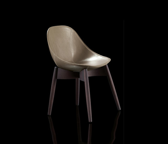 June Chair by HENGE | Chairs