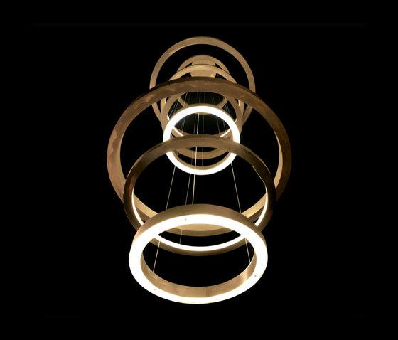 Light Ring XXL by HENGE | General lighting