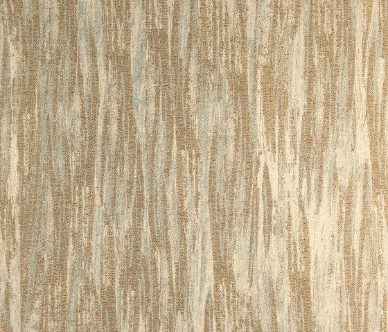 Botanic 113001 Stipa Mimosa by ASANDERUS   Wall coverings / wallpapers