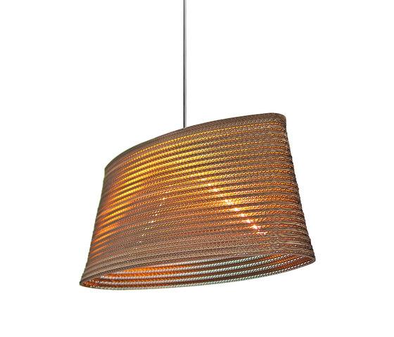 sodo by Graypants | General lighting