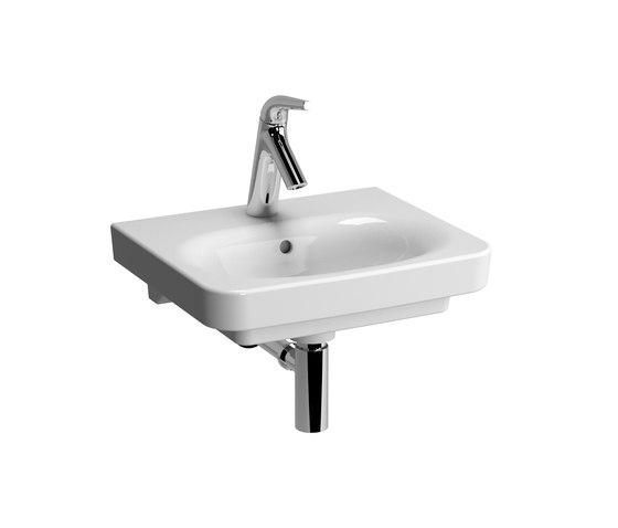 Nest Cloakroom basin by VitrA Bad | Wash basins