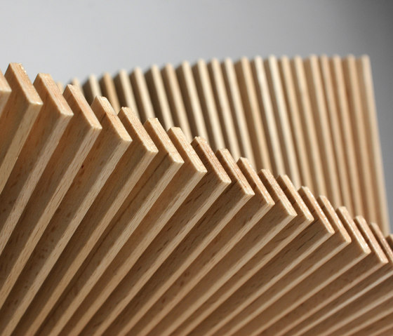 Architec by keilbach | Desk tidies