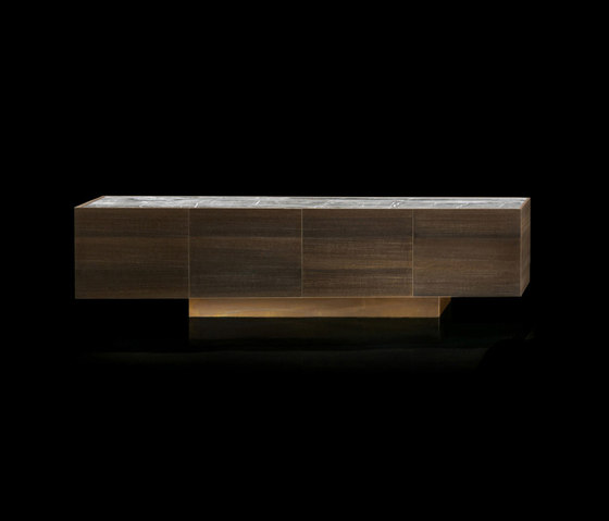 Side X by HENGE | Sideboards
