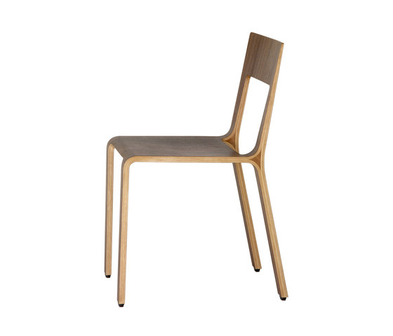 Frame chair by Plycollection | Multipurpose chairs
