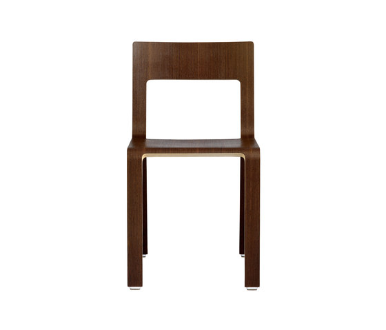 Frame chair de Plycollection | Chaises polyvalentes