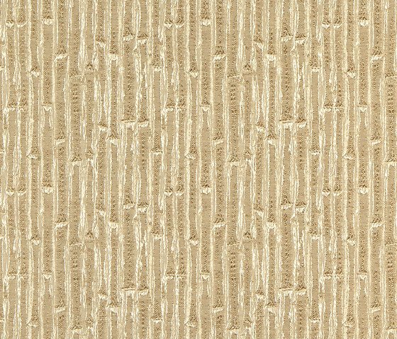 Botanic 113004 Talan Mimiosa by ASANDERUS | Wall coverings / wallpapers