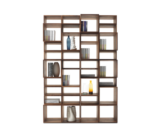 Freedom by Riva 1920 | Shelves