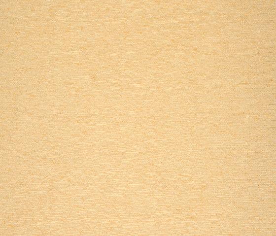 Botanic 113006 Andros Mimiosa by ASANDERUS | Wall coverings / wallpapers