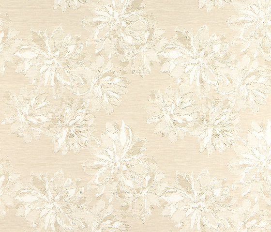 Botanic 113008 Rhoda Beech by ASANDERUS | Wall coverings / wallpapers