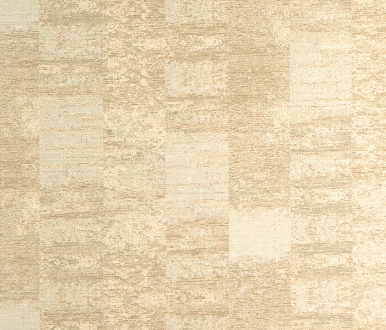 Botanic 113012 Spuma Beech by ASANDERUS | Wall coverings / wallpapers