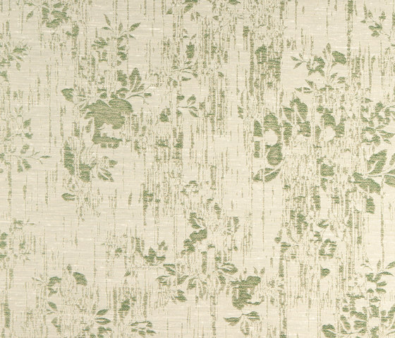 Botanic 113015 Vista Lima by ASANDERUS | Wall coverings / wallpapers