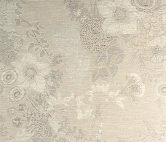 Botanic  113022 Botanic Ash by ASANDERUS | Wall coverings / wallpapers