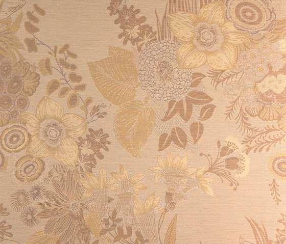 Botanic  113027 Botanic Redwood by ASANDERUS | Wall coverings / wallpapers