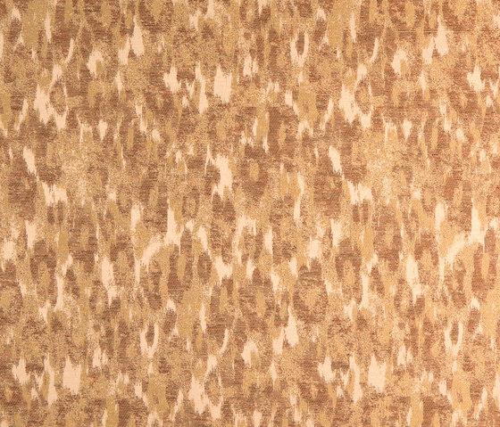 Botanic 113028 Magna Mahagony by ASANDERUS | Wall coverings / wallpapers
